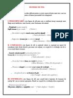 figurile_de_stil._elemente_de_prozodie_teorie (1)