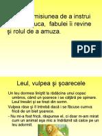 aplicatie_elev_fabula
