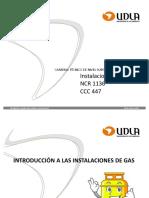 IS Clase 01c - I. Sanitarias TNS 2021-10 - Introducción I. de Gas