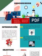 Diapositivas Doctrina Exposicion Final (1)