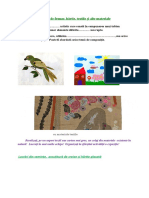 5._colajul_de_frunze