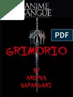 compendio_magie