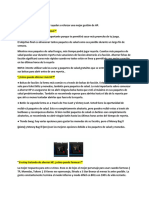 Gestion de HP 1-Converted