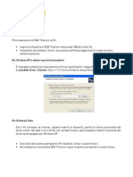 ECM_Quickstart_ITA
