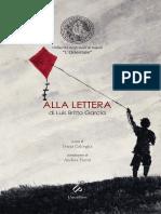 Alla_lettera