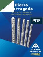 AF_HOJA TECNICA_FIERRO CORRUGADO A706 (1)