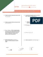 lista_de_exercícios_28_-_pg_soma