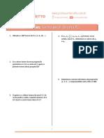lista_de_exercícios_27_-_pg_termo_geral