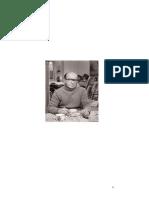 TEIXEIRA, João Gabriel L. C. Os estudos da performance e as metodologias experimentais em sociologia da arte. ARS (São Paulo), n. 7, pp. 33-49