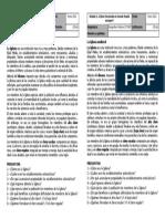 2esod_preguntas_feudalismo