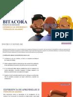 BITACORA_EA2 _PEI 120 (1)
