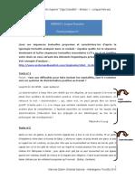Modulo1.TP1