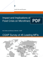 Impact_and_Implications_of_Food_Crisis_on_Microfinance
