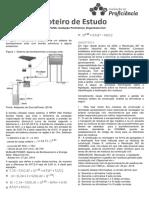 Avaliacao Proficiencia Engenharia Civil RE V1 PRF 225634 Original (1)