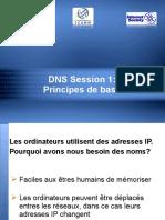 dns1-fr