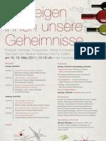 Programm_Hausmesse