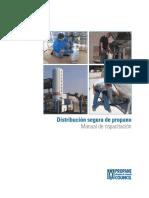 Dispensing-Propane-Safely-Training-Manual--spanish