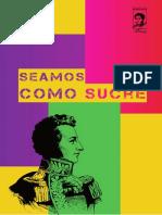 SEAMOS_COMO_SUCRE