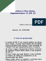 A_nova_NR_12_IMAv2