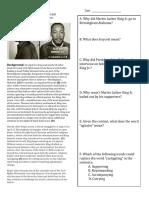 MLKJrsLetterfromaBirminghamJailPrimarySourceAnalysis-1