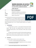 Informe  001-2019-REMITO INFORME FINAL DE TOMA DE INVENTARIO 2018_PARA GTPA OKOK