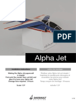 Papercraft_alphajet_notice_montage