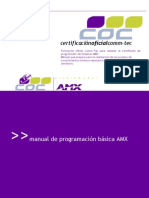 ProgramacionBasica_ingles
