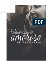 APOSTILA OFICINA DE CASAIS