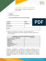 Informe de Analisis y reporte de resultados (2)