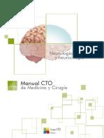 Neurologia y Neurocirugia 11ed-2019