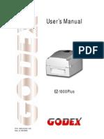 EZ-1000P_UM_en