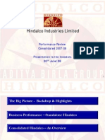 Hindalco-Novelis_Analyst_Presentation_FY2008