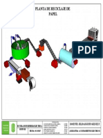 Esquema Grafico Del Proceso