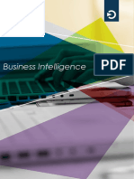 Business Intelligence eBook