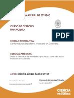 Material descargable  Unidad 2 DF(V2019)