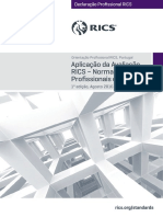 application-of-the-rics-valuation---professional-standards-in-portugal-portugese