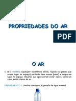 propriedadesdoar-120211033701-phpapp01