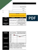 Actividad 1- Plan de Negocio Para Un Contexto Especifico.