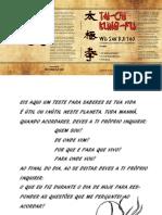 Livro Kung Fu Tai Chi Laerciofonseca.com.Br 578g4t1