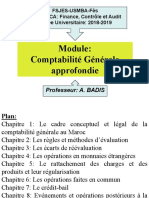 Chap 1 Cadre conceptuel Env