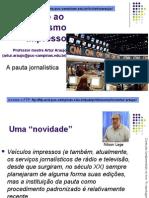 iji_aula5_2011_pauta
