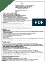 RH 58 2021_Ingénieur d'information 2021