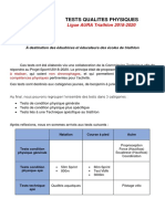 20200410 TESTS Qualites Physiques AuRA 2018-2020