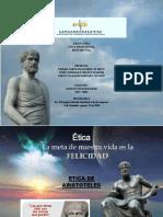 MAPA MENTAL ETICA ARISTOTELES-convertido (1)
