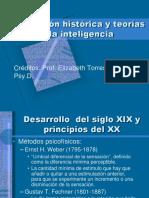 1. revision-historica-y-teorias-sobre-la-inteligencia