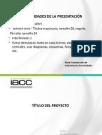 S9_Formato Presentación Proyecto de InvestigacióN