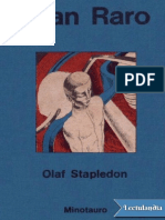 Juan-Raro---Olaf-Stapledon
