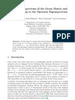 ShaweTaylorCristianini_pdf