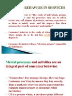 unitIV consumerbehaviour and retaintiong2821