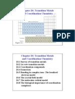 handout_lecture_notes_15